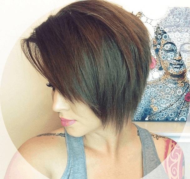 Coupes-cheveux-Mi-longue-4