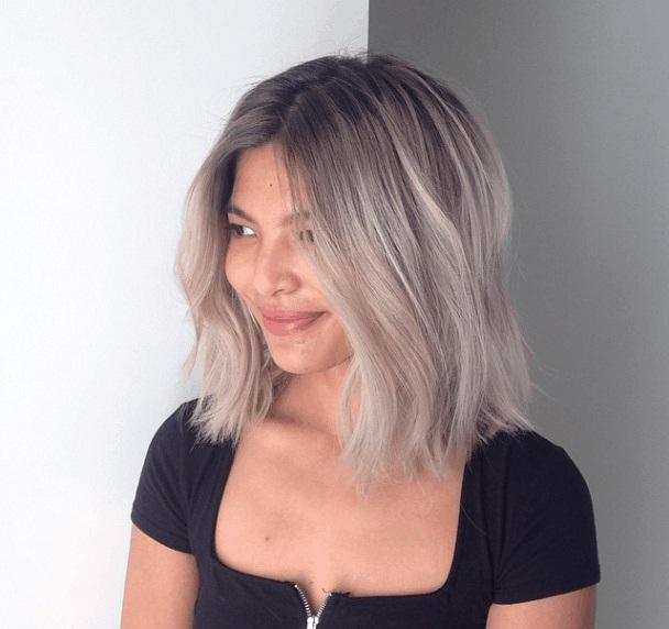 Coupes-cheveux-Mi-longue-6