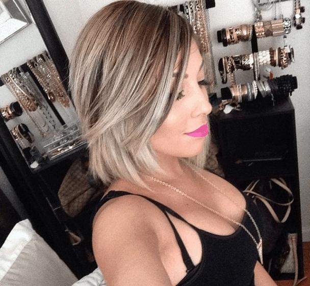 Coupes-cheveux-Mi-longue-7