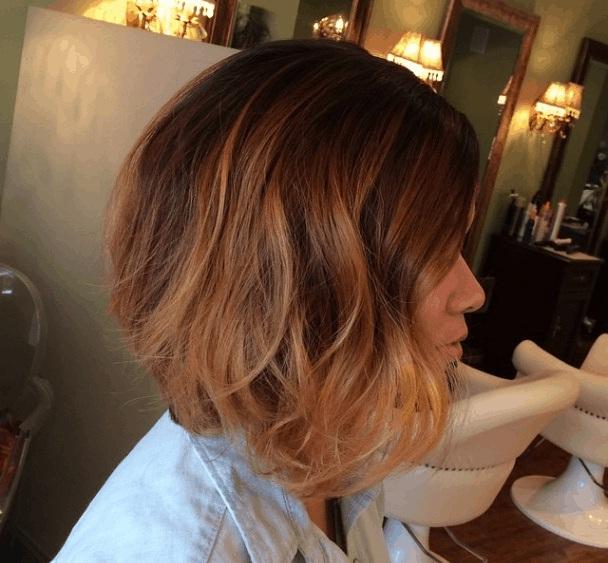 Coupes-cheveux-Mi-longue-9
