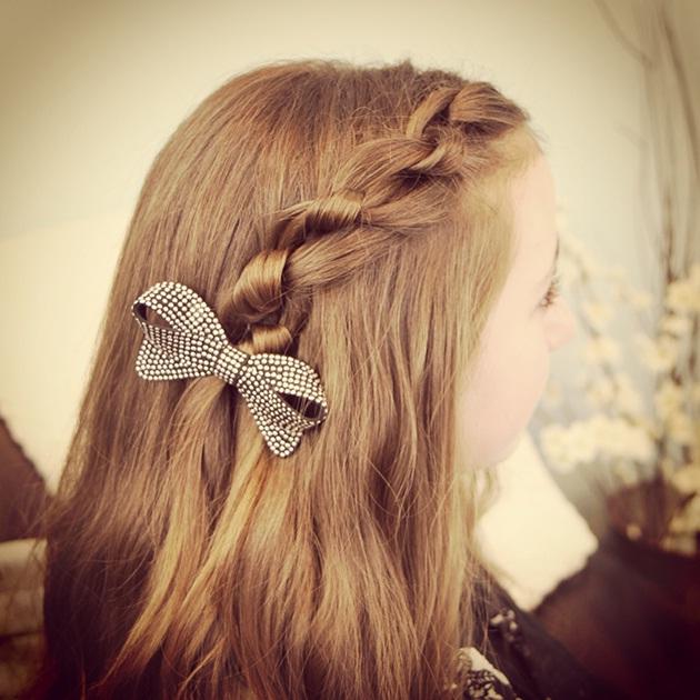 Idées-de-Coiffures-Pour-Petites-filles-4