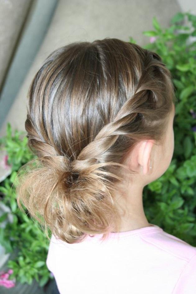 Idées-de-Coiffures-Pour-Petites-filles-7