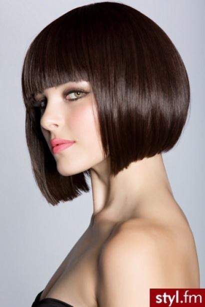 La tendance des Cheveux Mi-long 3