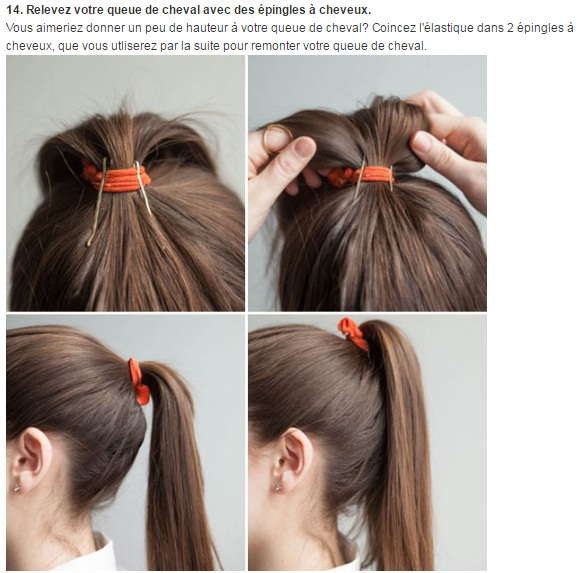 Les Astuces-de-coif-14