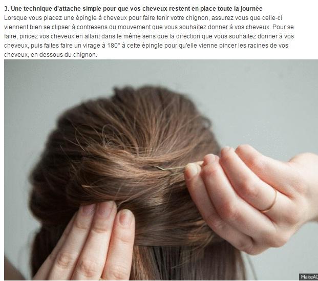 Les Astuces-de-coif-3