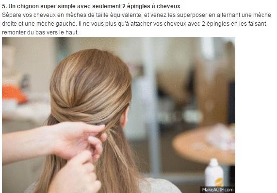 Les Astuces-de-coif-5