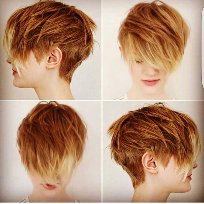 Magnifiques Couleurs Pour Cheveux Courts.jpg8