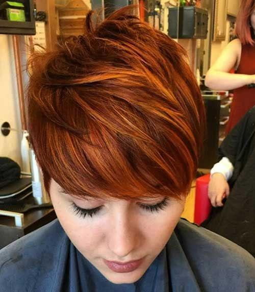 belles couleures de cheveux  10