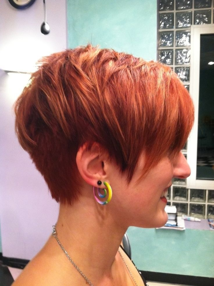 belles couleures de cheveux  11