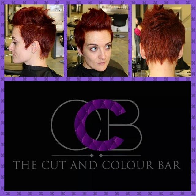 belles couleures de cheveux  13