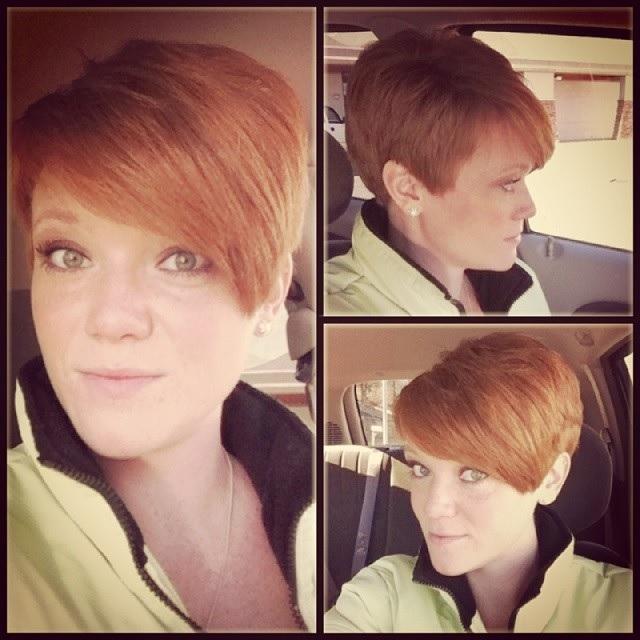 belles couleures de cheveux  19