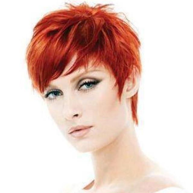 belles couleures de cheveux  2