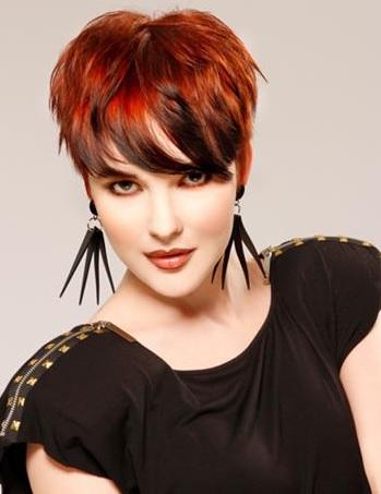 belles couleures de cheveux  21