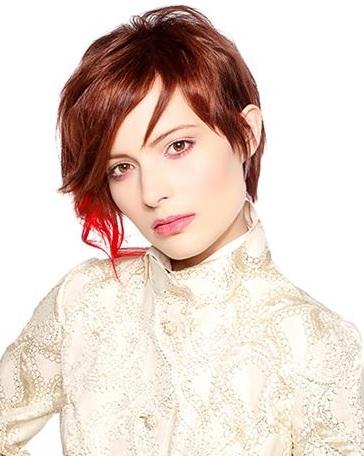 belles couleures de cheveux  23