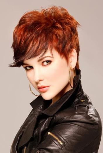 belles couleures de cheveux  27