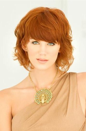 belles couleures de cheveux  29