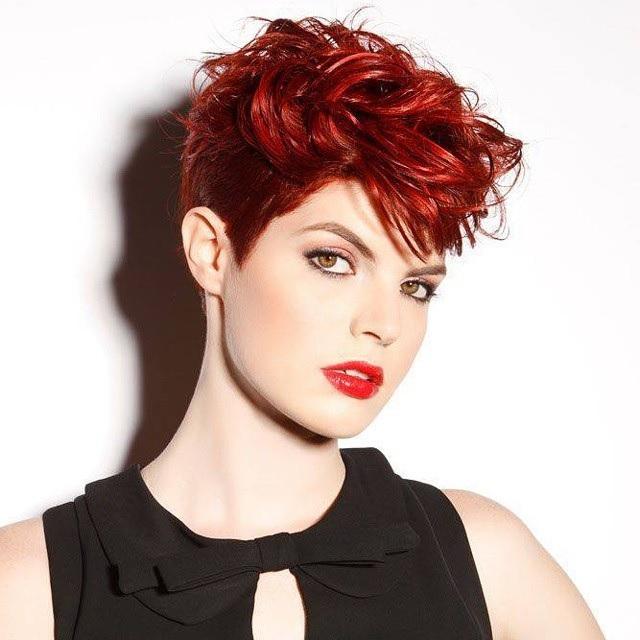 belles couleures de cheveux  4