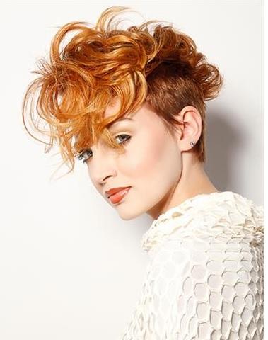 belles couleures de cheveux  5