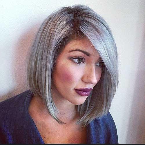 belles  couleurs cheveux  mi-longs 11