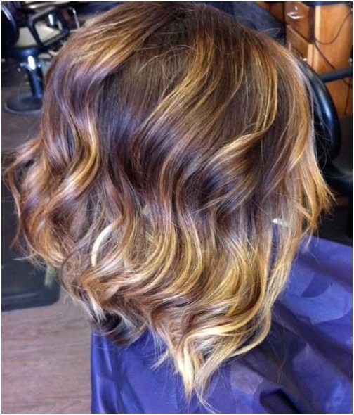 cheveux courts 9