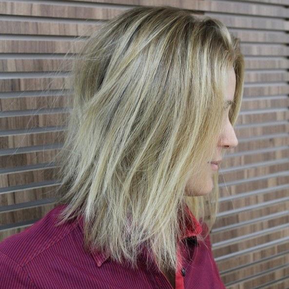 cheveux  mi-longs 14