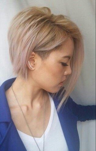 couleurs de cheveux 12