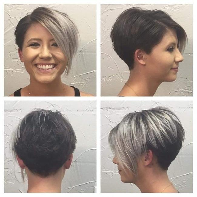 couleurs de cheveux 15