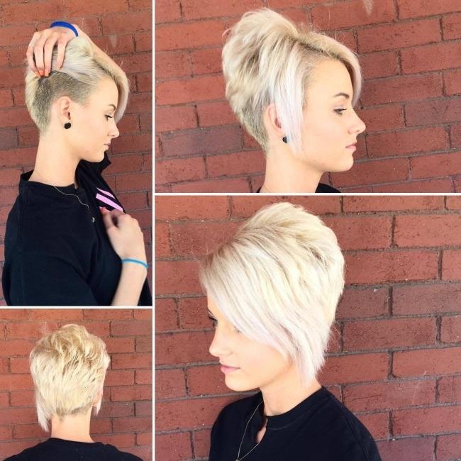 couleurs de cheveux 4