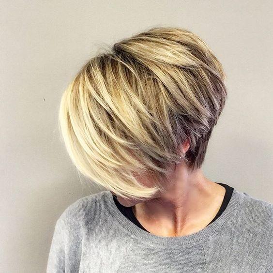 couleurs de cheveux 5