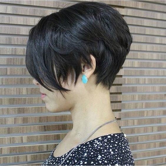 couleurs de cheveux 9