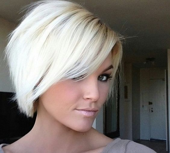 coupes cheveux mi-longs 9