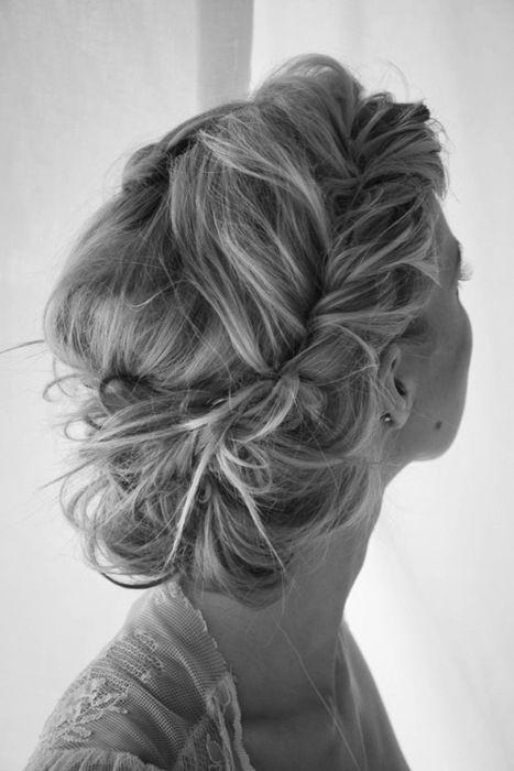 tresses-Sur-Cheveux-Courts-11