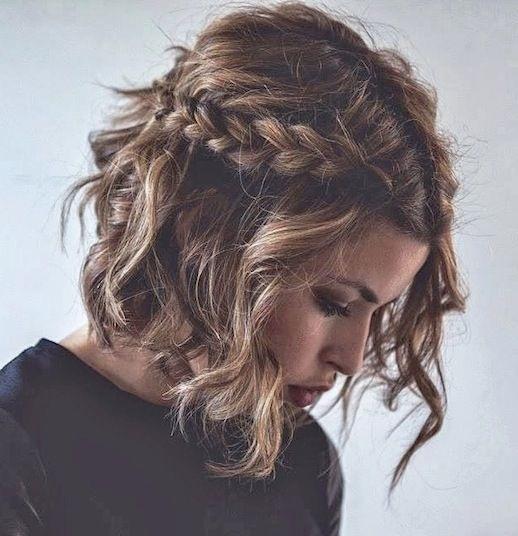 tresses-Sur-Cheveux-Courts-2
