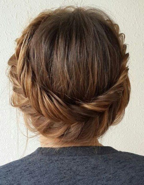 tresses-Sur-Cheveux-Courts-6