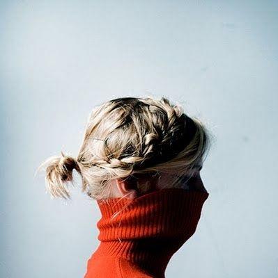 tresses-Sur-Cheveux-Courts-9
