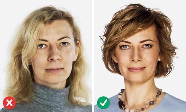 astuces-de-coiffure-1