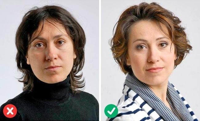 astuces-de-coiffure-3