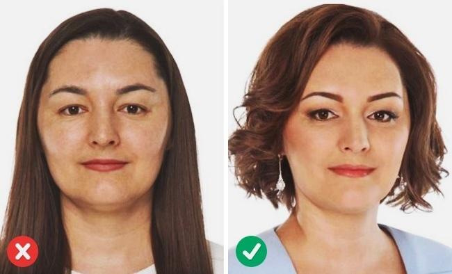 astuces-de-coiffure-4