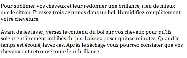 Astuces-de-Coiffure-11