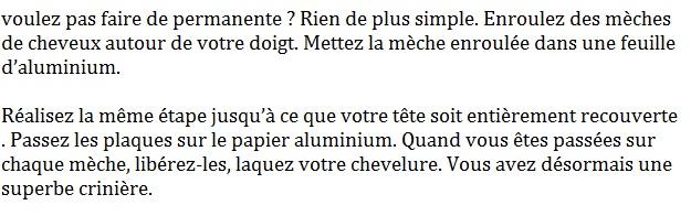 Astuces-de-Coiffure-14