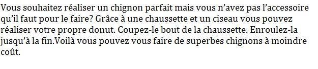 Astuces-de-Coiffure-17