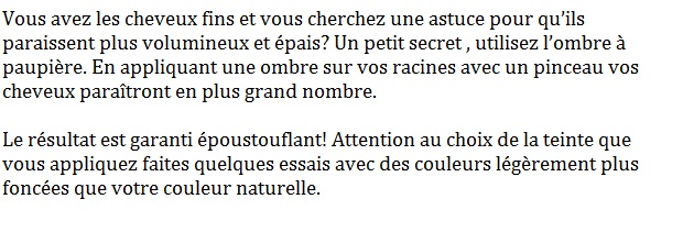 Astuces-de-Coiffure-20