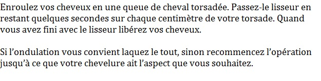 Astuces-de-Coiffure-2