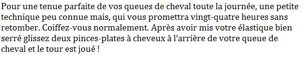 Astuces-de-Coiffure-23