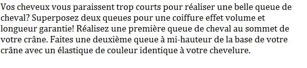 Astuces-de-Coiffure-26