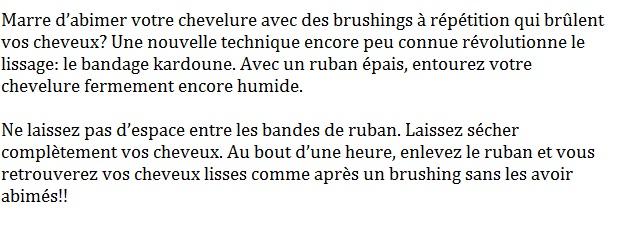 Astuces-de-Coiffure-29