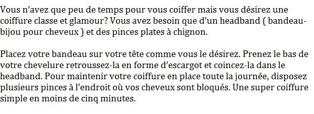 Astuces-de-Coiffure-32