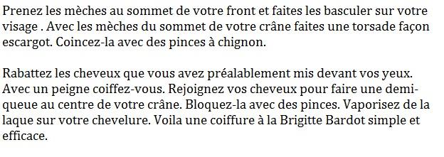 Astuces-de-Coiffure-38