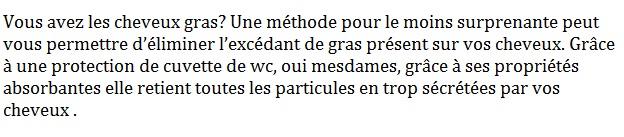 Astuces-de-Coiffure-41