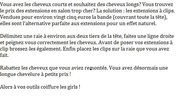 Astuces-de-Coiffure-45